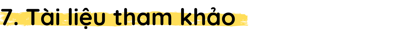 h1|Tài liệu tham khảo